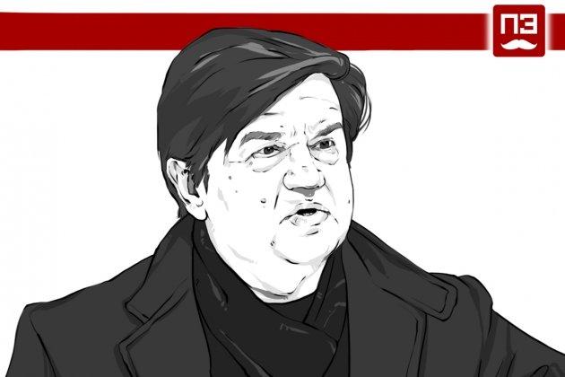 Своим же оружием: Карасев раскрыл, пойдут ли США на поводу у Украины