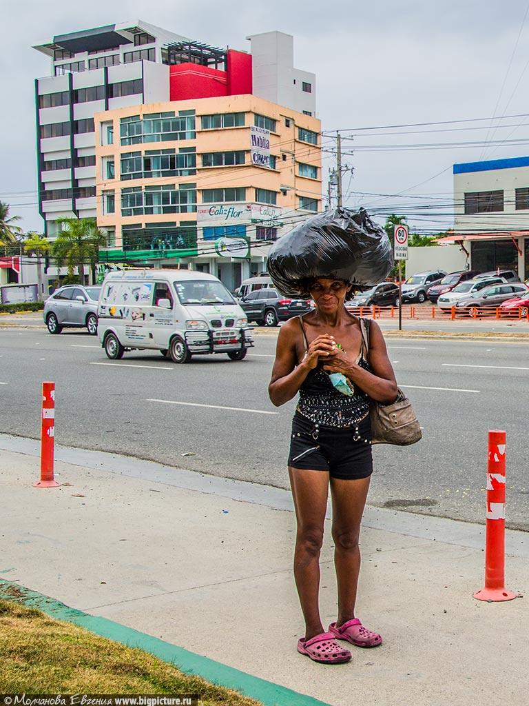 facts 63 75 фактов про Доминиканскую Республику