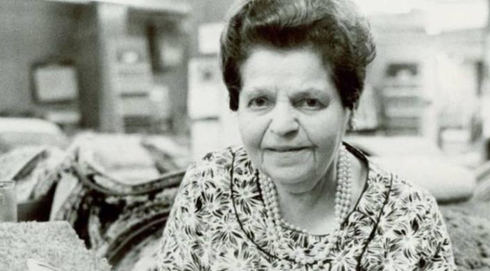 Невероятная история «Миссис Би». Как эмигрантка из Беларуси стала королевой ритейла в США