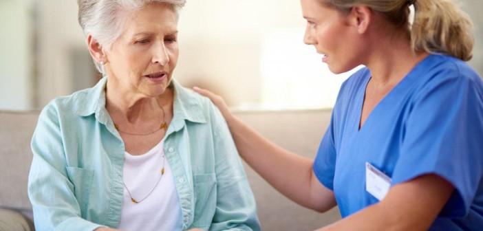 Определена польза препаратов от гипертонии в профилактике деменции