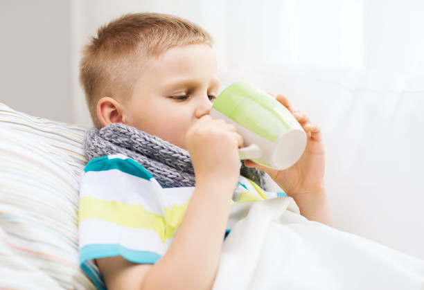 Картинки по запросу грипп врачи дети скорая