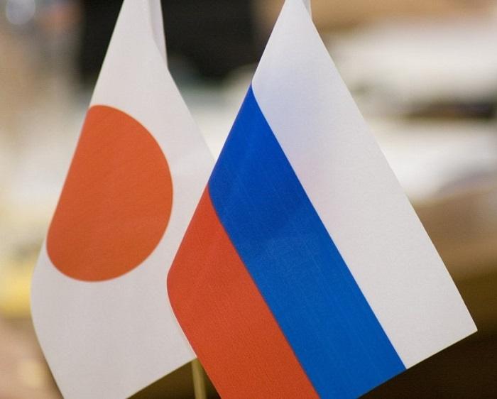 Правительство Японии планирует ввести новый пакет санкций в отношении России