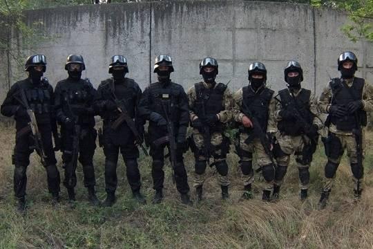 Сенсационные факты: Спецслужбы Украины убивают и похищают иностранцев
