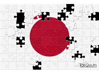 Угроза для России и Китая: США разработают для Японии новый истребитель