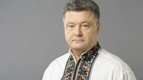 Саакашвили рассказал, что По…