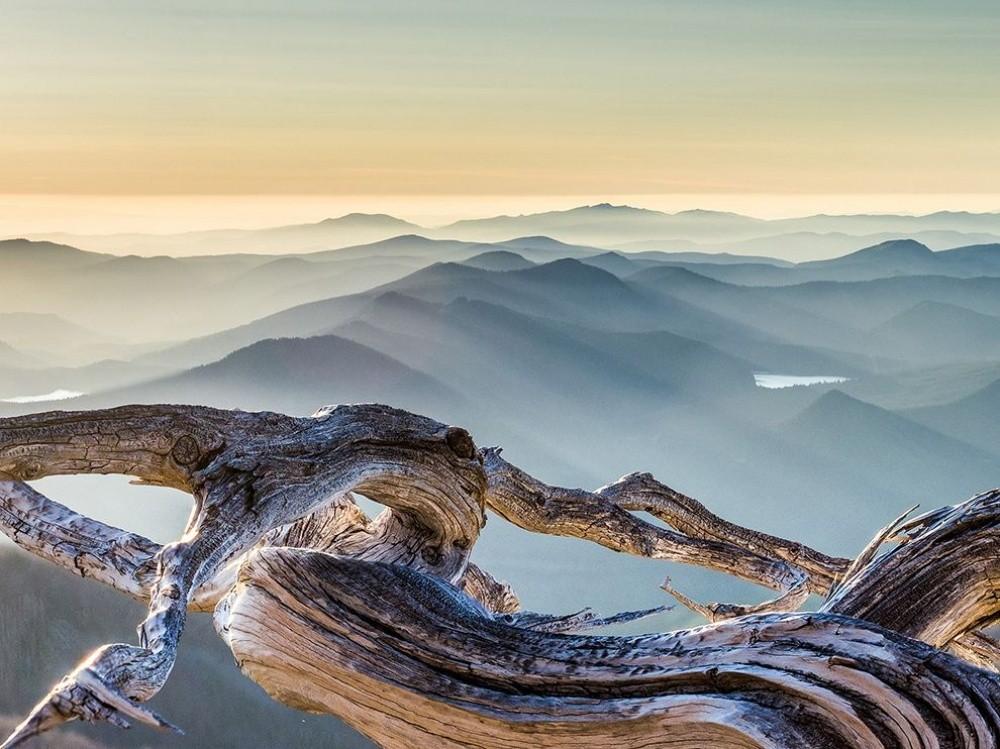 natgeo05 Topo Fotografias National Geographic setembro