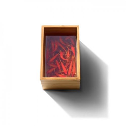 obemnye risunki ot keng laya 02 500x500 Объемные рисунки от Кенг Лая
