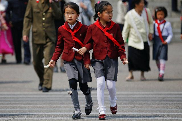 Картинки по запросу Корейская Народно-Демократическая Республика