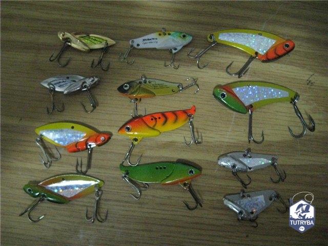 цикады фото для рыбалки купить