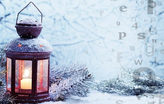 5 советов декабря: нумерология рекомендует