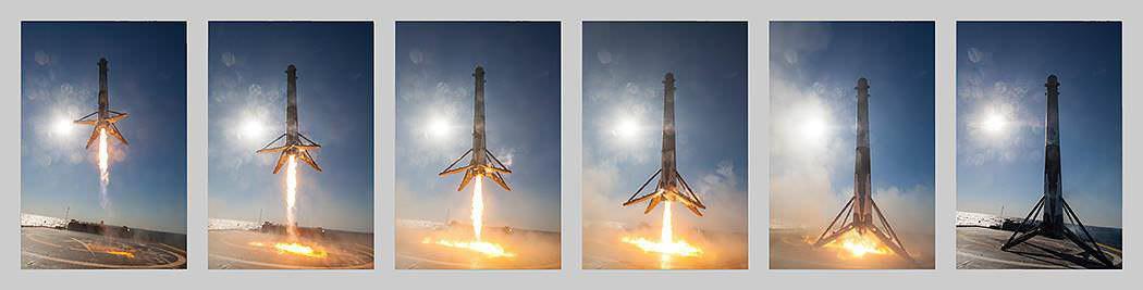 Марсианский маскарад с «Tesla» и чучелком