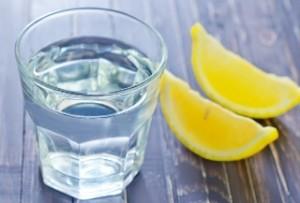 Лимон и ОБМЕН ВЕЩЕСТВ. Е…