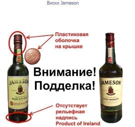 http://mtdata.ru/u9/photoF514/20265818257-0/original.jpg#20265818257