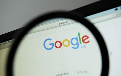 Уволенный за сексизм сотрудник обвинил Google в дискриминации