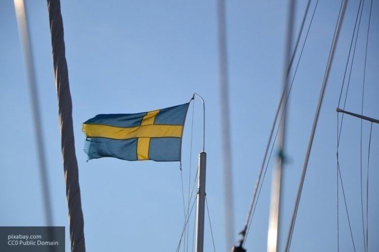 Конец гегемонии шведов лежит в истоках дипскандала с РФ