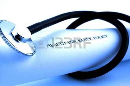 Serious respiratory illness sickening hundreds of kids in the U.S.