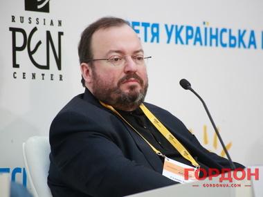 Белковский: Чтобы избежать скандала, Путин будет давать взятки родственникам погибших в Украине российских военных