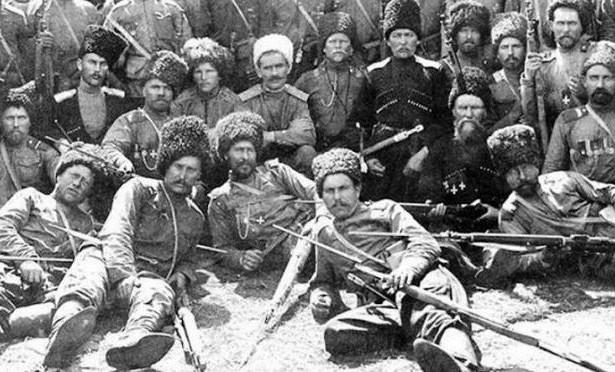 Предтеча русского спецназа — пластуны