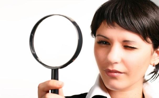 Краткий справочник по вредным привычкам. Что могут рассказать о вас ваши «невинные слабости»?