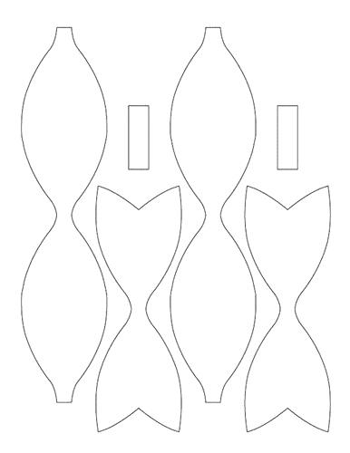бумажный бант2 (386x500, 43Kb)