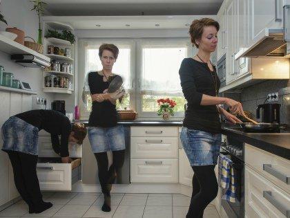 Полезные советы: 25 маленьких кухонных хитростей