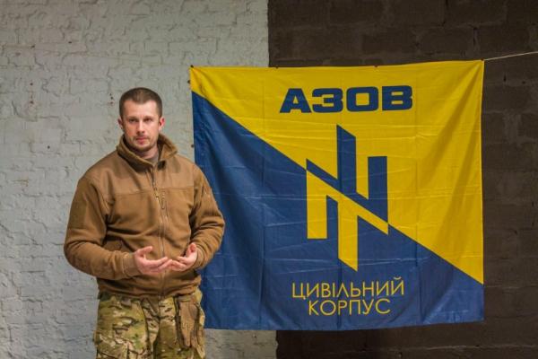 Билецкий: Украине пора шантажировать Запад возвращением ядерного статуса