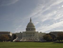 Более 50 конгрессменов-демократов бойкотируют инаугурацию Трампа