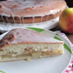 Бисквитное печенье «Мадлен»