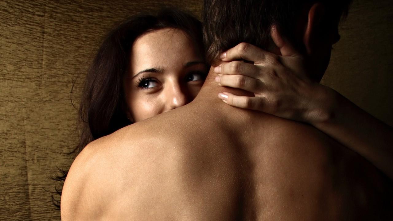 7 фраз, заставляющих замирать сердце мужчины