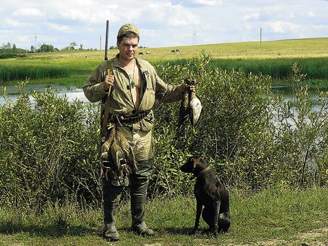 Рыбалка заболотское охотничье хозяйство