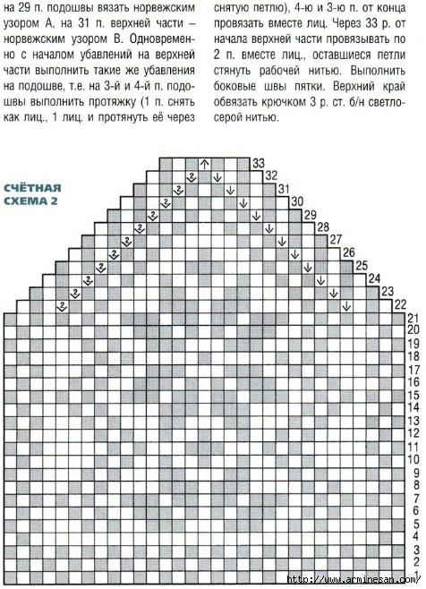 sledija2 (476x658, 271Kb)