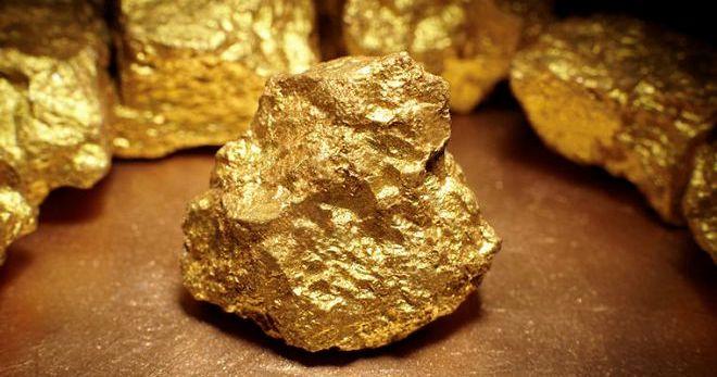 Философский камень - что это такое в алхимии и где его найти?