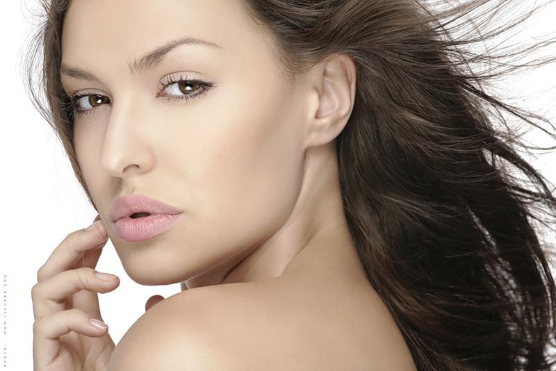 Топ 25 самых популярных секретов красоты