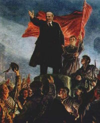 Марксизм: Самый эпичный фэйл XX века