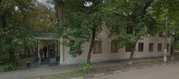 ВМоскве ранены четверо граждан КНДР, нападавшие скрылись