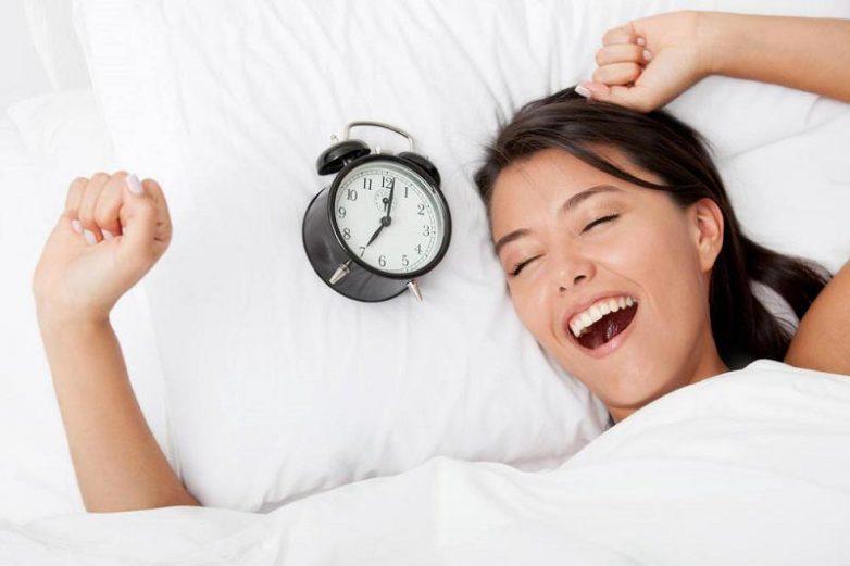 7 утренних привычек, делающие людей счастливее