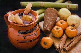 Соленый бурбон и сливочный крем. Рецепты зимних согревающих напитков