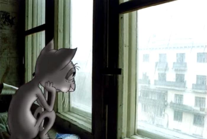 «Человек и Кошка»: 5 версий самой популярной песни культовой группы 1990-х «Ноль»