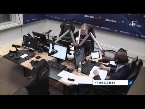 """""""Железная логика"""" Сергей Михеев 7.11.2016"""
