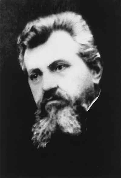 Этот в 1852 мая 27 Мая Публицист, Связь Владимир, 27 родился русский Летопись года историк Кожевников День.  <div id=