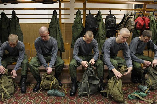 обзавестись ст29 военнослужащих пункт 18 молодой
