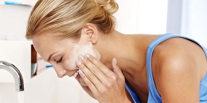 Лучшие рецепты скрабов для разных типов кожи