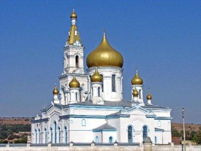 Церковный православный календарь на январь 2018 года