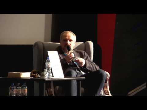 Ученые против мифов 3-8. Алексей Пантелеев: Раннее христианство и современная поп-культура