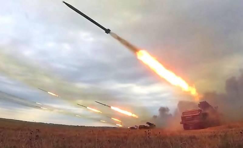 Пентагон признал российскую армию угрозой существованию США Новости