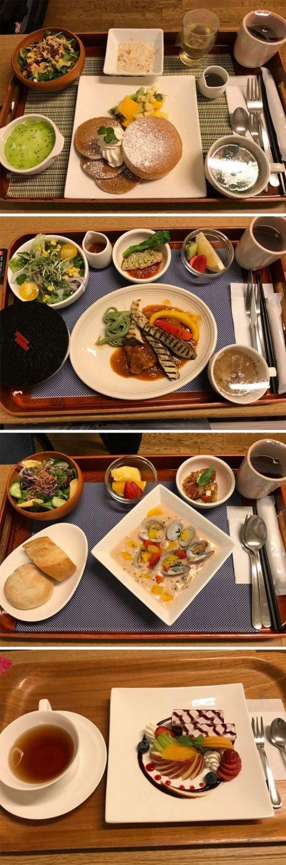 Эти 8 фото докажут вам, почему Япония – страна для людей. Я хочу там жить! фото,Япония