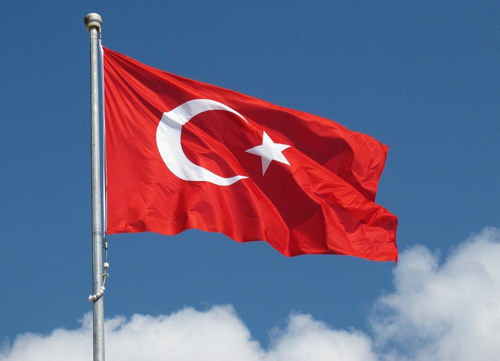 Два смертника взорвали себя во время антитеррористической операции в Анкаре