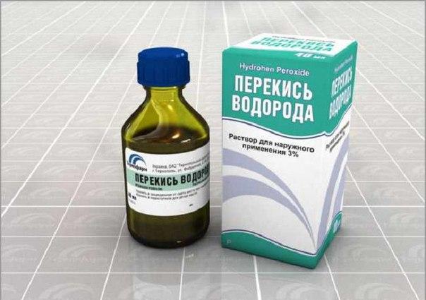 Лечение насморка по Неумывакину