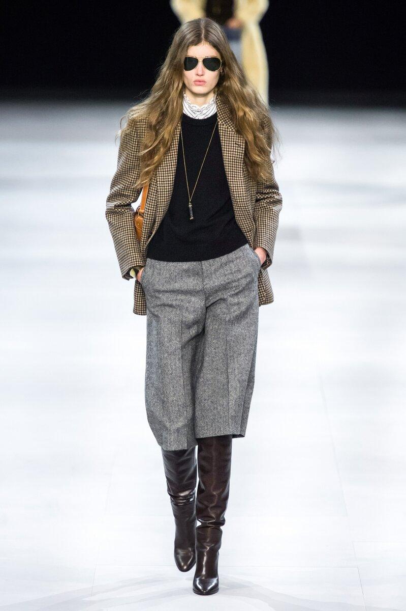 Зимний провал: 3 вещи, которые не наденет элегантная женщина, и достойные альтернативы платье, только, бермуды, зимой, фигуру, можно, наденет, элегантная, женщина, силуэт, будет, носите, аутфит, благородным, одним, классным, станет, решением, покупка, расслабленного