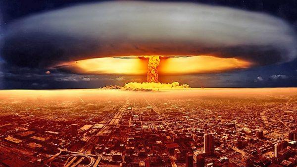 В НАТО назвали аморальным способность «Мертвой руки» нанести ответный удар